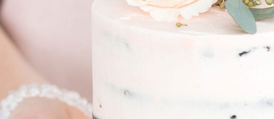 Sweet Cupcake Ipsum